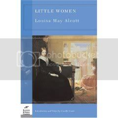 Little Women Book cover Pictures, Images and Photos