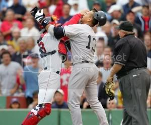 arod-varitek-fight