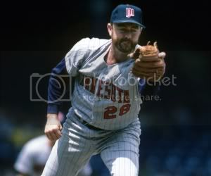 blyleven-bert
