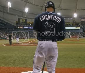 crawford-carl-back-rays