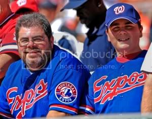 expos-fans