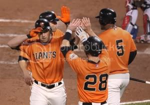 Giants-orange-jerseys