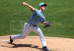 greinke-powderblue-royals