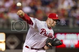 halladay-throwing