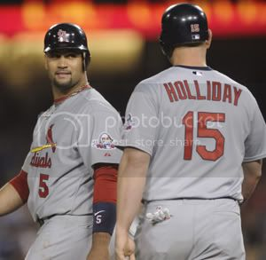 holliday-pujols