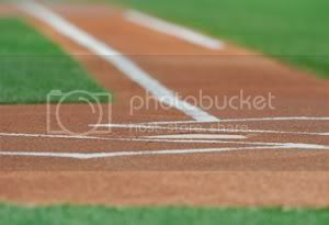 homeplate