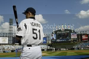 Ichiro-all-star
