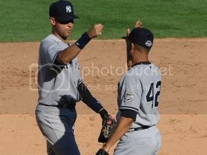 jeter-rivera-nyy