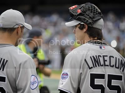 lincecum-all-star