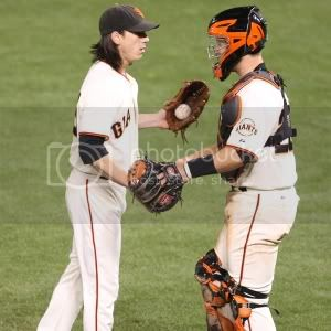 lincecum-posey