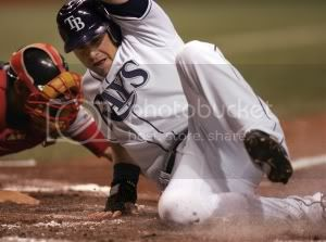 longoria-evan-slide