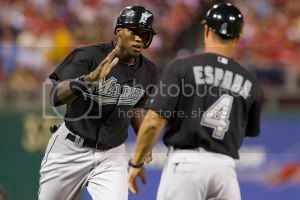 maybin-marlins