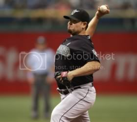 nolasco-throwing