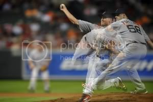 papelbon-in-motion