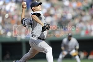 pettitte-throwing