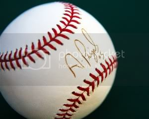 pujols-autograph-ball