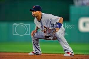 pujols-fielding