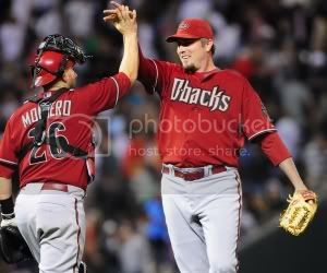 qualls-dbacks
