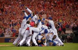 Rangers-win-ALCS