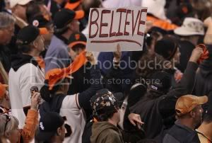 SFGiants-believe