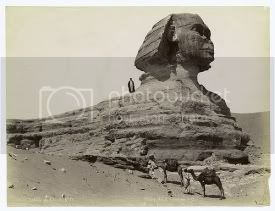sphinx-NY-public-library