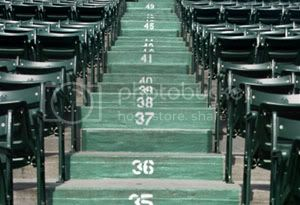 fenway-stairs