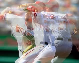 strasburg-in-motion