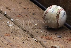 baseball-sunflower-seeds