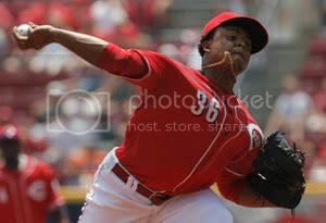 volquez-throwing