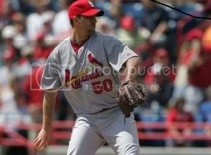 wainwright-throwing