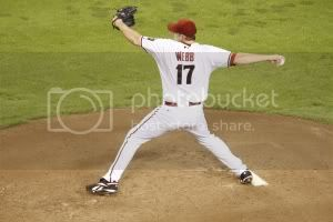 webb-back-dbacks