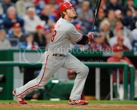 werth-phillies-swing