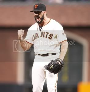 wilson-playoff-beard-giants