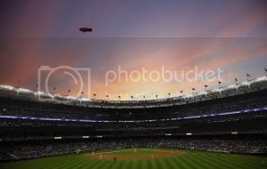 yankee-stadium-sunset
