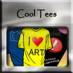 Cool Tees