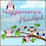 Nugglemama