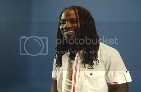 I_octane shares stage with Khago and Teflon