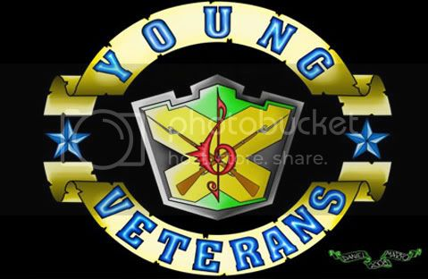 Young Veterans Jamaica Dancehall Producers