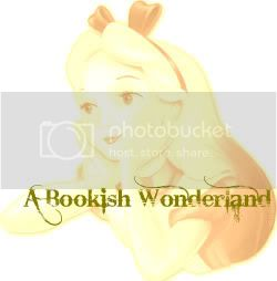 A Bookish Wonderland